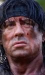 Il quinto Rambo e la storia d'America secondo Stallone