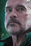Terminator - Destino Oscuro, il teaser trailer italiano del film [HD]
