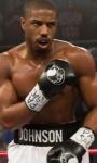 Creed II, su IBS il DVD del film che alimenta la leggenda di Rocky