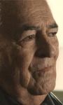 Bernardo Bertolucci: No End Travelling, un movimento amoroso diviso in sezioni