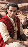 Aladdin: il cinema ultra-pop di Guy Ritchie al servizio della Disney