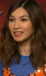 Gemma Chan: Captain Marvel film di ispirazione per ragazze e ragazzi