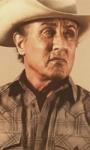 Rambo: Last Blood, il trailer originale del film [HD]