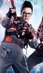 Ghostbusters, il film cult rivive in una versione tutta al femminile