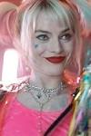 Birds of Prey (E la Fantasmagorica Rinascita di Harley Quinn), da giovedì 6 febbraio al cinema
