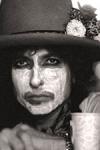 Martin Scorsese Racconta Bob Dylan, il trailer italiano del film [HD]