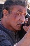 Rambo - Last Blood, il trailer italiano del film [HD]