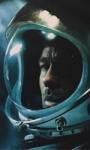 Ad Astra, il trailer italiano del film [HD]