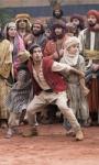 La classifica del box office non cambia: Aladdin sempre primo, Il traditore sorprende ancora