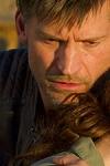 Domino, il trailer italiano del film [HD]