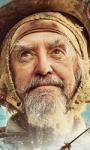 L'uomo che uccise Don Chisciotte, un film che vive di eccessi, di colori, di intuizioni