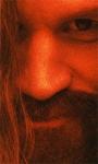 Charlie Says, il trailer italiano del film su Charles Manson [HD]