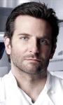 Il sapore del successo, caduta e riscatto dello chef Bradley Cooper