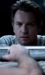 Doctor Sleep, il trailer italiano del film [HD]