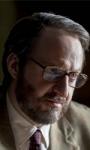 Box Office, Il Traditore non teme il caldo e si avvicina ai 4 milioni