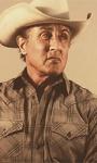 Rambo - Last Blood, Stallone contro il cartello messicano