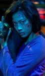 Furie, il campione d'incassi in Vietnam è un revenge-movie al femminile semplice ma appagante