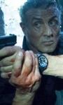 Escape Plan 3 - L'Ultima Sfida, il trailer italiano del film [HD]