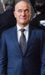 Bentornato Presidente, graffiante instant movie sulla politica italiana