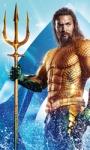 Aquaman, Jason Momoa è l'indomito Protettore degli Oceani