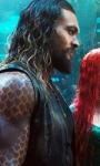 Aquaman, lo spettacolare film che aggiunge un altro tassello all'universo DC