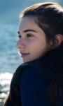 Succede, un teen movie tutto italiano