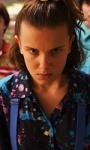 Stranger Things, il trailer finale della stagione 3