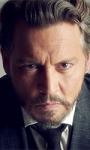 Johnny Depp non molla. Arrivederci Professore sempre 1° al box office