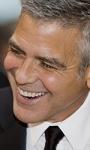 Clooney è il perfetto candidato anti-Trump? Forse, ma forse no