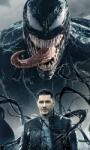 Venom, cinecomic che spiazza e mina le certezze dello spettatore