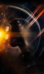 First Man, luci e ombre dell'uomo che cambiò la storia dell'umanità