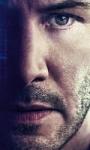 Replicas, Keanu Reeves conferma la sua straordinaria poliedricità