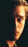 La carriera di Kit Harington, protagonista riluttante di La mia vita con John F. Donovan
