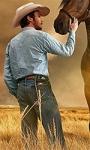 The Rider, l'epopea autobiografica di un cowboy alla riconquista del proprio destino