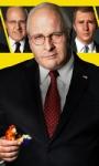 Vice - L'uomo nell'ombra: Christian Bale è Dick Cheney, eminenza grigia della politica USA