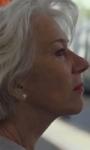 L'Inganno Perfetto, il trailer originale del film [HD]