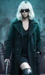 Atomica Bionda, Charlize Theron assassina letale per l'MI6 britannico