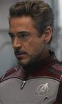 Avengers: Endgame torna nelle sale e riconquista il podio del box office