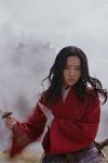 Mulan, il teaser trailer italiano del film [HD]