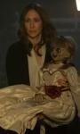 Ottimo lunedì per Annabelle 3. Ancora battuto Toy Story 4