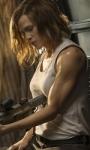 Peppermint - L'angelo della vendetta, su IBS il DVD di una vendetta tutta al femminile