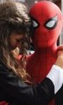 Ottimo lunedì per Spider-Man, ormai vicinissimo ai 9 milioni di euro