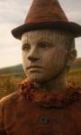 Pinocchio, Federico Ielapi è il celebre burattino nel film di Matteo Garrone
