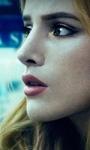 Ride, la notte horror di Los Angeles con Bella Thorne
