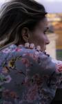 Stasera in Tv: i film da non perdere di venerdì 9 agosto 2019