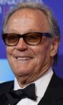 Addio a Peter Fonda, attore simbolo di una generazione