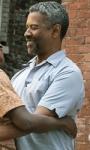 Barriere, una storia di emancipazione affidata a Denzel Washington