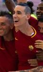 Il Campione, su IBS il DVD dello sport movie italiano