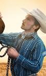 The Rider - Il sogno di un cowboy, un magnifico incrocio tra realtà e finzione