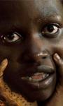 Noi, su IBS il DVD dell'horror visionario di Jordan Peele